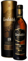 Glenfiddich-Scotch-Single-Malt-18-Year-Old